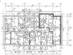 Кладочный план 2346 секций.jpg