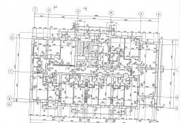 Кладочный план 7 секции.jpg