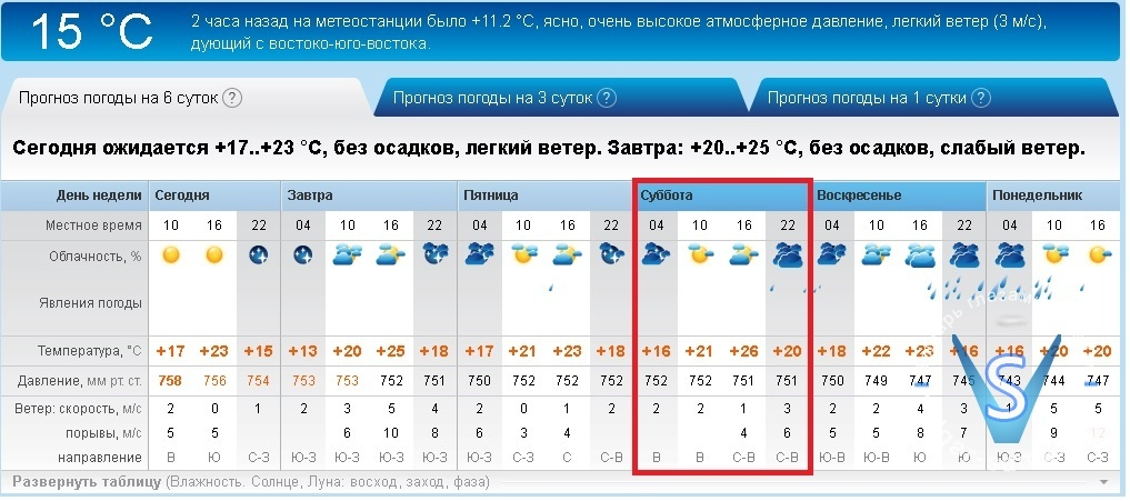 погода15.jpg