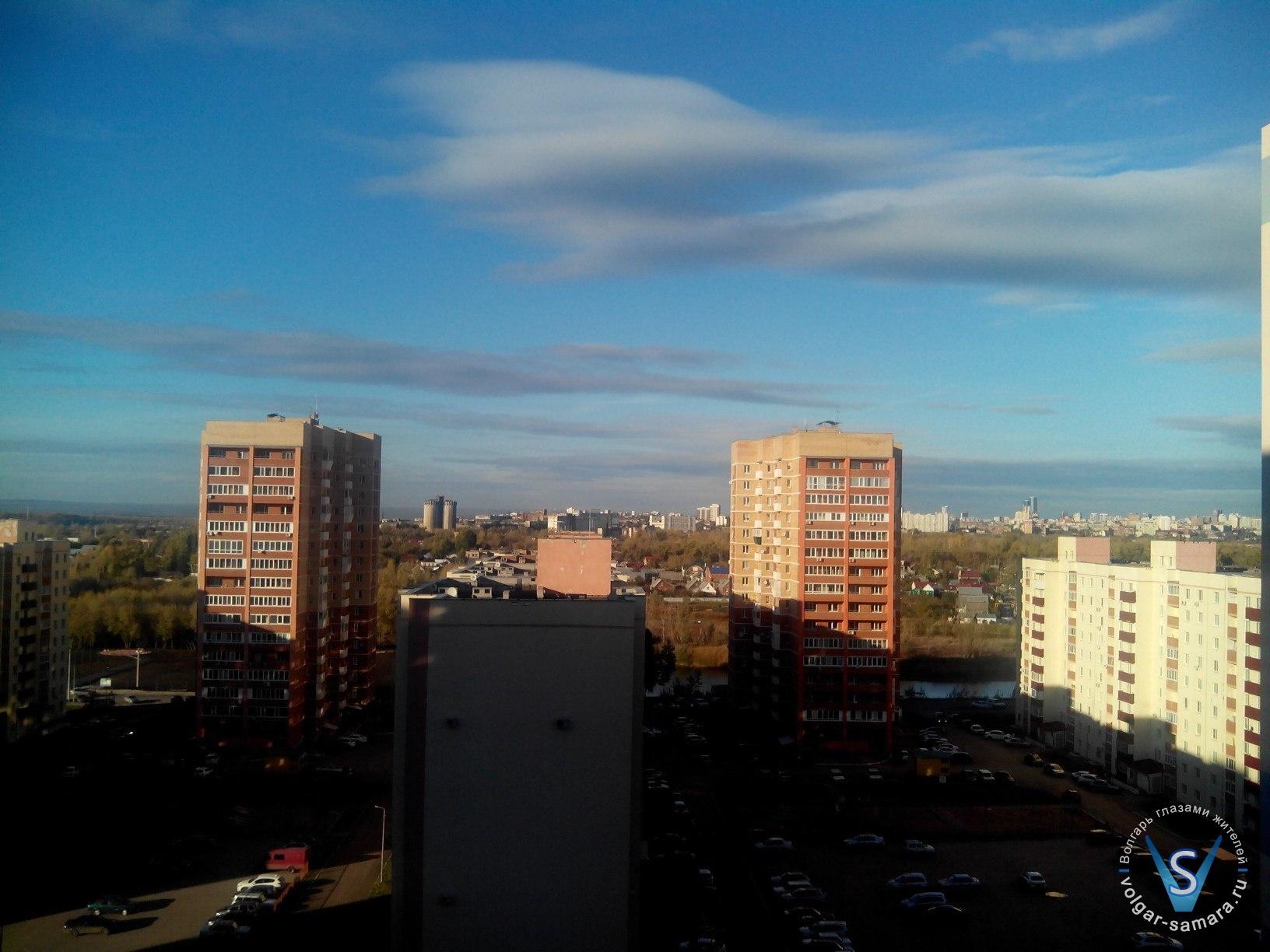 pogoda2_2.jpg