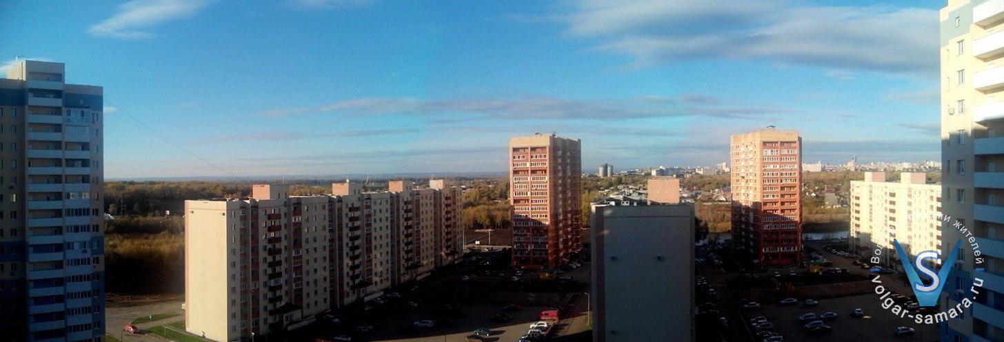 pogoda2.jpg