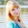 sgpress.ru - «Волгарь» у слияния рек - последнее сообщение от Ксения